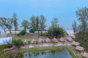 banner_Koh Yao Beach Front